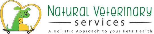 Natural Veterinary Services